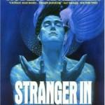 Book Review: Stranger in a Strange Land