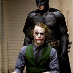 The Dark Knight: Welcome To A World Without Rules