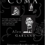Book Review: The Coma