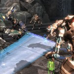 Too Human: How Good Is It Really?