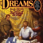 Chuck Dixon and Mike S. Miller To Adapt Wheel Of Time