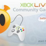 Microsoft Invites You To Make Money On XBLA