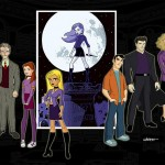 Buffy: The Animated Series That Never Was
