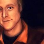 Fan Art Friday: Firefly and Serenity