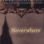 Book Review: Neverwhere