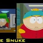 Review: South Park Season 11 DVD