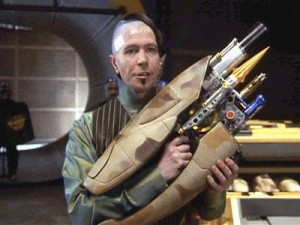 """All the Zorg oldies, but goldies."""