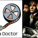 The Cinema Doctor: Session 002: The League of Extraordinary Gentlemen