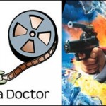 The Cinema Doctor: Session 003: Die Another Day