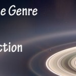 Defining the Genre Part 1: Science Fiction