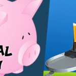 The Frugal Fan: How I Save Money With Gamefly