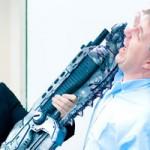 Major Nelson Looks at XBox Live Avatars