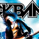Rock Band 2: How To Play Your Rock Band 1 Songs