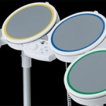 Wii's Rock Band 2 Will Have Downloadable Songs