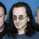 Rock Band: Rush For Real and More