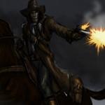 Fan Art Friday: Warhammer Online