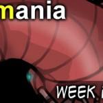 Fandomania Week in Review – 9/1/2008 through 9/5/2008