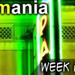 Week in Review: 9/15/2008 – 9/19/2008