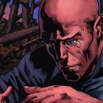 Review: X-Men Legacy #216