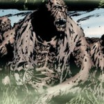 Review: Zombie Tales #5