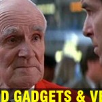 Tribute to 007 (Part Three): Gadgets and Vehicles