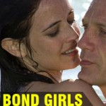 Tribute to 007 (Part One): The Top Ten Bond Girls