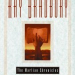 Book Review: The Martian Chronicles