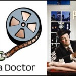 The Cinema Doctor: Session 004: The Producers