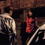 Review: Daredevil #112
