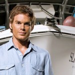 Dexter Gets Two More Seasons