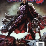 Review: Marvel Zombies 3 #1