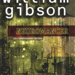 Book Review: Neuromancer