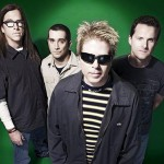 Rock Band: Offspring Plus Six This Week