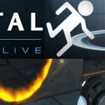 Portal Lives Again on XBLA