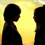 """Pushing Daisies Season Premiere: S02E01 """"Bzzzzzzzzzzzz!"""""""