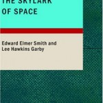 Book Review: The Skylark of Space
