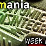 Week in Review: 9/29/2008 – 10/3/2008