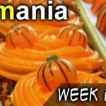 Week In Review: 10/20/2008 – 10/24/2008