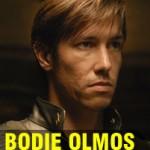 Fandomania Interview: Bodie Olmos