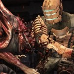 Review: Dead Space