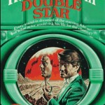 Book Review: Double Star