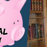 The Frugal Fan: Download Free Books