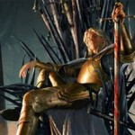 HBO Orders Pilot for Game of Thrones