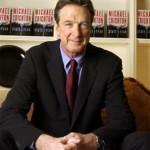 Michael Crichton, 1942-2008