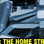 NaNoWriMo: The Home Stretch