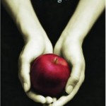 Book Review: Twilight