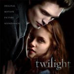Soundtrack Review: Twilight
