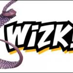 Topps Kills WizKids