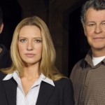 The 5 Best TV Shows of 2008