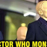 The Top 10 Doctor Who Monsters